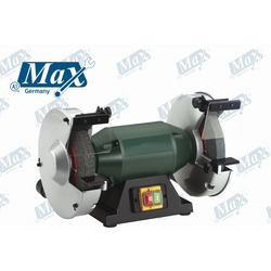 Electric Bench Grinder 2950 rpm 150 mm  from A ONE TOOLS TRADING LLC