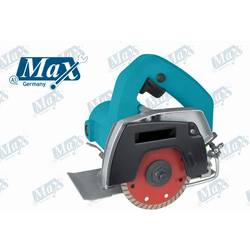 Electric Marble Cutter 14000 rpm  from A ONE TOOLS TRADING LLC