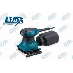 Electric Hand Vibrating Sander 7200 rpm  from A ONE TOOLS TRADING LLC