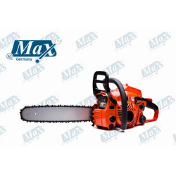 Gasoline Chainsaw 1800 W 400 rpm  from A ONE TOOLS TRADING LLC