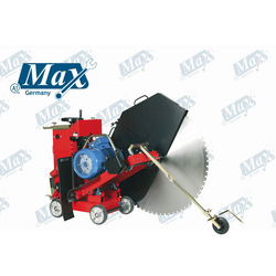 Gasoline Driven Floor Saw / Asphalt Cutter  from A ONE TOOLS TRADING LLC
