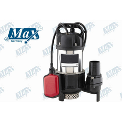 Submersible Water Pump (for Clean Water) 5000 L/h  from A ONE TOOLS TRADING LLC