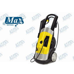 Induction Motor High Pressure Washer 6 L/m  from A ONE TOOLS TRADING LLC