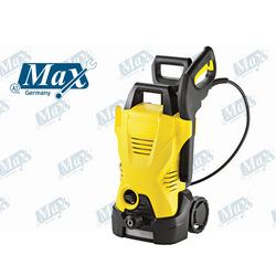 Induction Motor High Pressure Washer 5.8 L/m  from A ONE TOOLS TRADING LLC