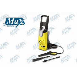 Induction Motor High Pressure Washer 8 L/m  from A ONE TOOLS TRADING LLC