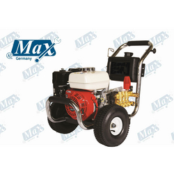 Induction Motor High Pressure Washer 13 L/m  from A ONE TOOLS TRADING LLC