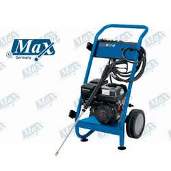 Petrol Motor High Pressure Cleaner 6 L/min  from A ONE TOOLS TRADING LLC
