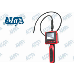 Wireless Video Inspection System  from A ONE TOOLS TRADING LLC