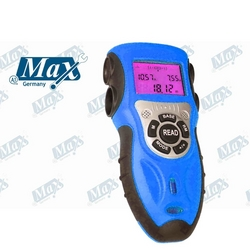 Bidirectional Ultrasonic Distance Meter  from A ONE TOOLS TRADING LLC