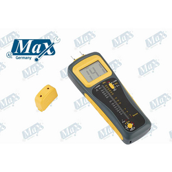 Multi-Function Moisture Meter with LCD Display from A ONE TOOLS TRADING LLC