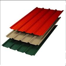 ROOFING MATERIALS WHOL & MFRS from APT METAL TECHNICAL SERVICES