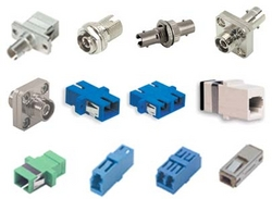 OPTICAL FIBRE ADAPTERS  from ADEX INTL  PHIJU@ADEXUAE.COM/0558763747/0564083305