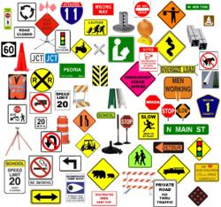 Traffic Signs in uae from ADEX INTL INFO@ADEXUAE.COM/PHIJU@ADEXUAE.COM/0558763747/0564083305