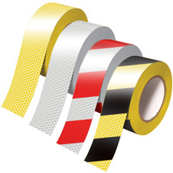 electro cut films in uae from ADEX