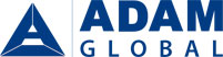 PRO Services in Dubai from ADAM GLOBAL