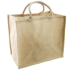 Jute bag (Dyed)   from BTL TRADING