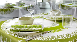 Luxurious Table Napkins in uae
