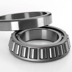 BEARING STOCKISTS from BEARINGS KING