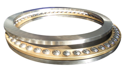 BEARING SUPPLIERS from BEARINGS KING
