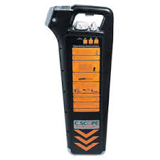 Cable Detector from MIDDLE EAST METROLOGY FZE