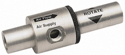 Air Engineering suppliers in uae from WORLD WIDE DISTRIBUTION FZE