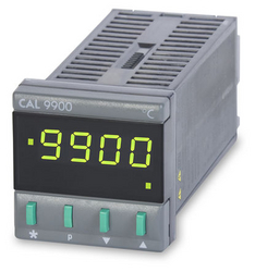 CAL Temperature Controller suppliers in uae from WORLD WIDE DISTRIBUTION FZE