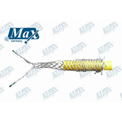 Cable Socks (Sleeves) 16 kN Cable Diameter 37-50 m from A ONE TOOLS TRADING LLC