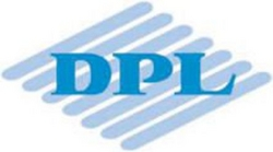 Dairy Pipe Lines suppliers in uae from WORLD WIDE DISTRIBUTION FZE
