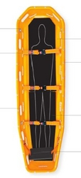 Universal Basket Stretcher in Dubai,UAE from ARASCA MEDICAL EQUIPMENT TRADING LLC