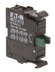 Eaton connectors Switches Relays suppliers in uae from World