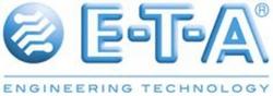 ETA Connectors Relays Switches suppliers in uae