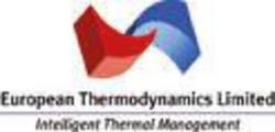 European Thermodynamics suppliers in uae