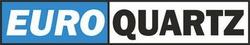Euroquartz Crystals Oscillators Resonators in uae from EXCEL TRADERS