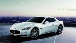 Rent a Luxury car in Dubai from LOW PRICE RENT A CAR