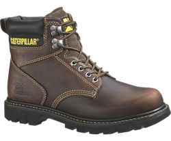 Safety Working Shoes from CLASSIC STAR GENERAL TRADING LLC,DUBAI