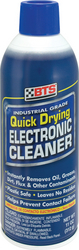 Quick Dry Electronic Contact Cleaner from WHITE HOUSE GENERAL TRADING, LLC