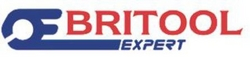 Expert Spanners & Sockets suppliers in uae from EXCEL TRADERS