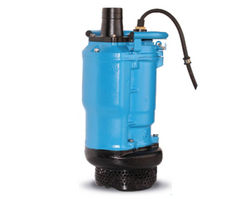 Prakash De-watering Pump from PRAKASH PUMP