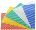 J-Cloth Anti-Bacterial Cloth from SPARKLEAN GENERAL TRADING