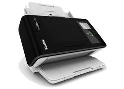 Kodak SCANMATE i1150 Scanner from XL AL FIDA OFFICE EQUIPMENT LLC
