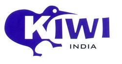 Kiwi Pumps & Accessories