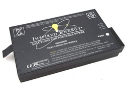 PHILIPS  MP20/30  REPLACEMENT BATTERY