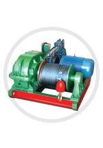 Fast Speed Building Electric Winch from ADEX  PHIJU@ADEXUAE.COM/ SALES@ADEXUAE.COM/0558763747/05640833058