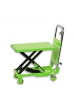 Hydraulic Scissor Lift Tables from ADEX INTL INFO@ADEXUAE.COM/PHIJU@ADEXUAE.COM/0558763747/0555775434