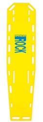 Spencer Rock Spine Board in UAE from ARASCA MEDICAL EQUIPMENT TRADING LLC