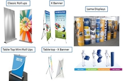 POINT OF SALE & INFORMATION SYSTEMS from REAL TIME