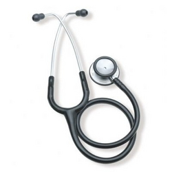 Littmann stethoscope in UAE from ARASCA MEDICAL EQUIPMENT TRADING LLC