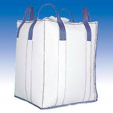 JUMBO BAGS supplier in UAE from ISHAN TRADING LLC
