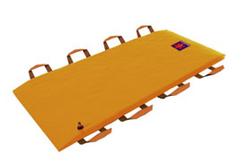 Vacuum Mattress in UAE, Rescue Vacuum Mattress, from ARASCA MEDICAL EQUIPMENT TRADING LLC
