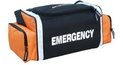 Complete Emergency Kit in UAE  from ARASCA MEDICAL EQUIPMENT TRADING LLC